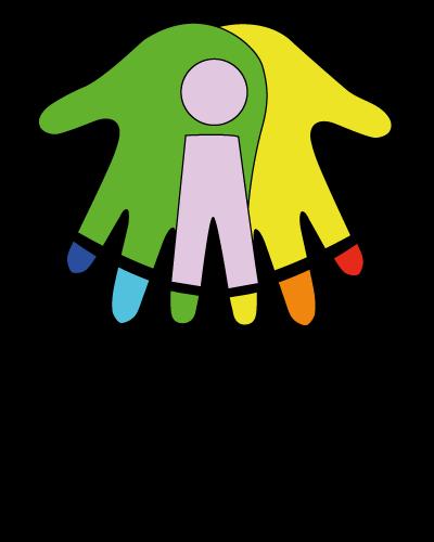 Logo Sensitief-Coachen-Academy